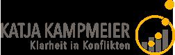 Katja Kampmeier